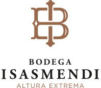 Bodega Isasmendi - Cachi, Salta - CoolWines.ar