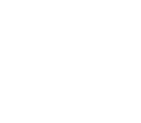 Bodega Isasmendi Logo